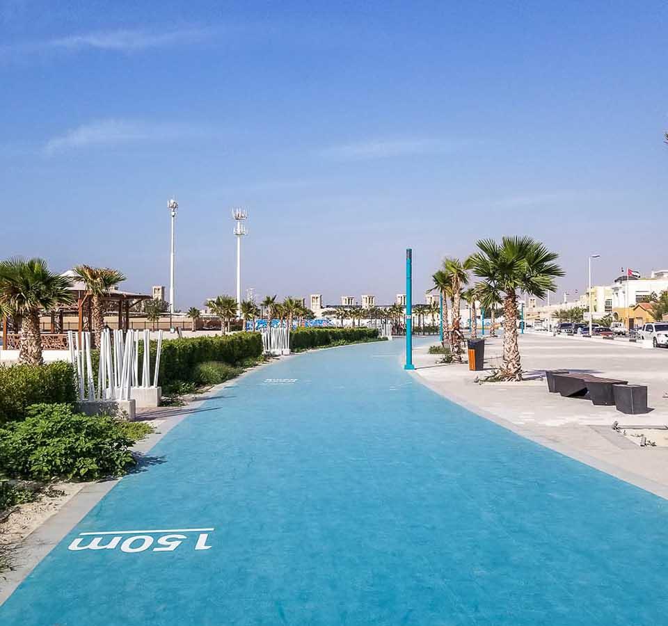 Jumeirah-Jogging-Track-2