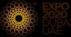 expo-2020-dubai-uae-logo-3