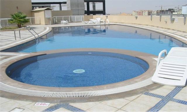 pools44